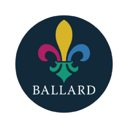 Website_Clients_257px_BallardSchool