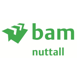 Website_Clients_257px_BamNuttall