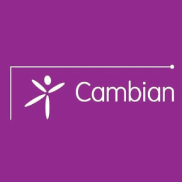 Website_Clients_257px_Cambian