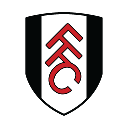 Website_Clients_257px_FulhamFC