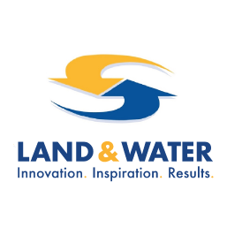 Website_Clients_257px_LandandWater