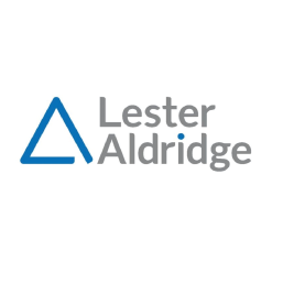 Website_Clients_257px_LesterAldridge