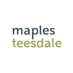 Website_Clients_257px_MaplesTeesdale