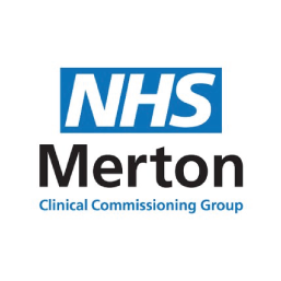 Website_Clients_257px_MertonCCG