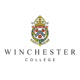 Website_Clients_257px_WinchesterCollege