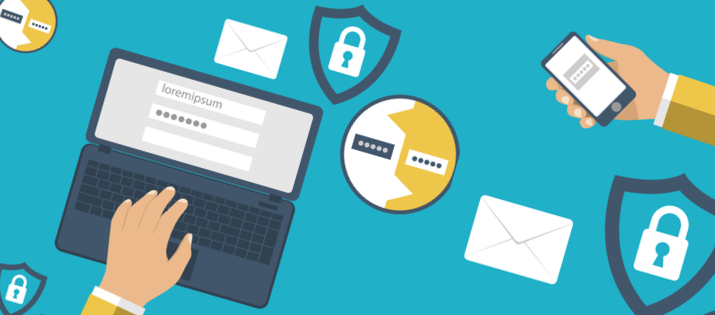 Best-Practice-for-Improving-Document-Security_banner