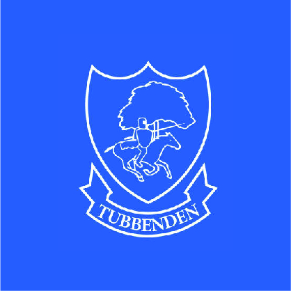 Tubbenden Primary School