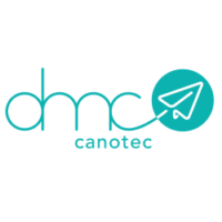 Part of the DMC Canotec Group